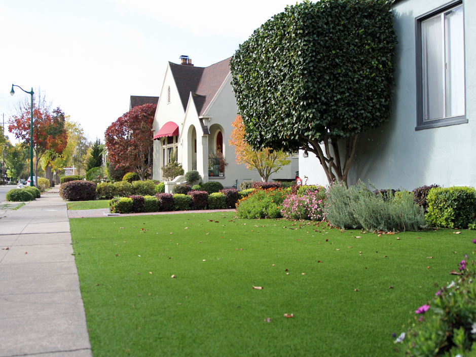 How To Install Artificial Grass Cambridge Wisconsin Landscape