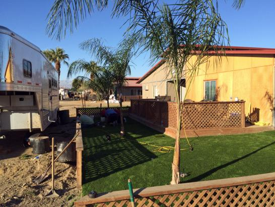 Artificial Grass Installation Sussex, Wisconsin Landscaping, Backyard Designs artificial grass