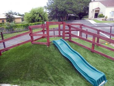 Artificial Grass Photos: Artificial Lawn Silver Lake, Wisconsin Lawn And Landscape, Commercial Landscape