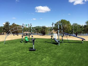Artificial Grass Photos: Artificial Lawn Waupun, Wisconsin Upper Playground, Recreational Areas