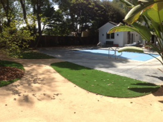 Artificial Grass Photos: Artificial Turf Gratiot, Wisconsin Backyard Playground, Backyard Designs