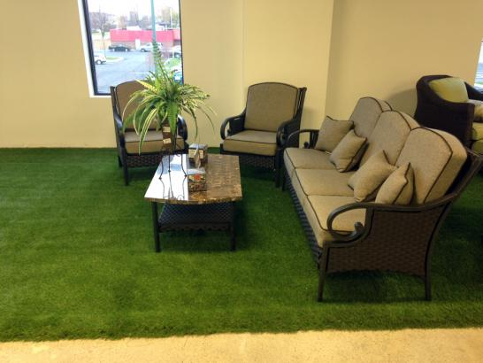 Artificial Turf Hingham, Wisconsin Lawns, Commercial Landscape artificial grass
