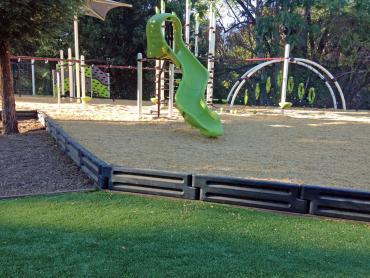 Artificial Grass Photos: Artificial Turf Installation Doylestown, Wisconsin Kids Indoor Playground, Parks