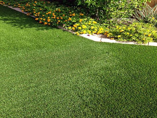 Artificial Grass Photos: Best Artificial Grass Merton, Wisconsin Roof Top, Landscaping Ideas For Front Yard