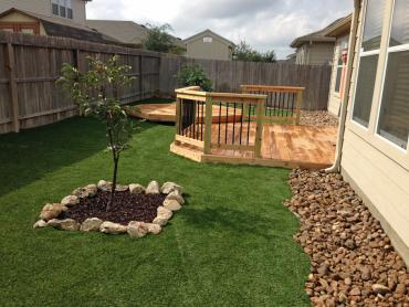 Best Artificial Grass Neosho, Wisconsin Garden Ideas, Backyards artificial grass