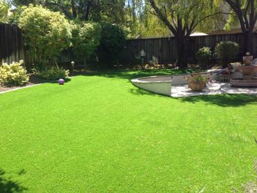 Fake Lawn Lebanon, Wisconsin Home And Garden, Small Backyard Ideas artificial grass