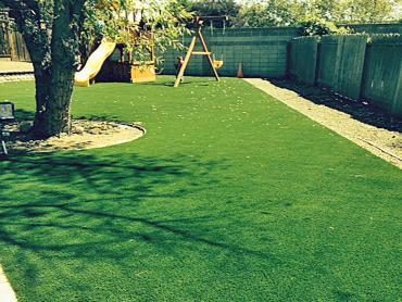 Artificial Grass Photos: Grass Carpet Howard, Wisconsin Landscaping Business, Backyard Landscaping