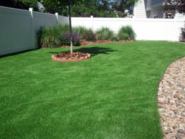 Grass Installation Wind Lake, Wisconsin Paver Patio, Backyard Ideas artificial grass