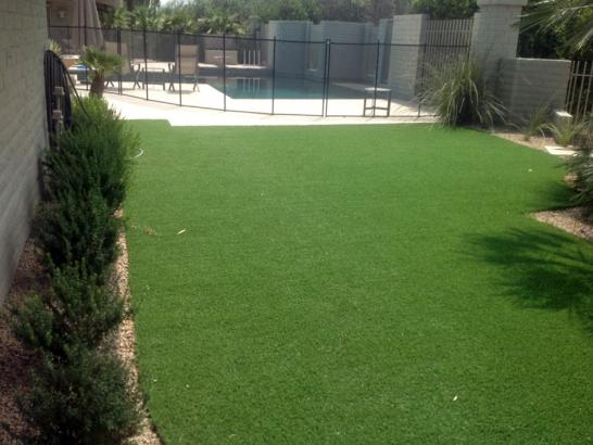 Artificial Grass Photos: How To Install Artificial Grass Jackson, Wisconsin Landscape Rock, Backyard Garden Ideas