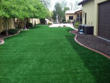 Lawn Services Racine, Wisconsin Gardeners, Backyard Landscaping Ideas artificial grass