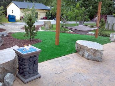Artificial Grass Photos: Outdoor Carpet Arena, Wisconsin Roof Top, Front Yard Landscaping Ideas