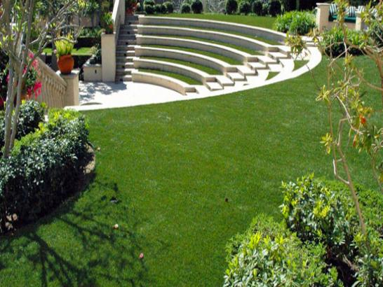 Artificial Grass Photos: Outdoor Carpet Burlington, Wisconsin Landscape Ideas