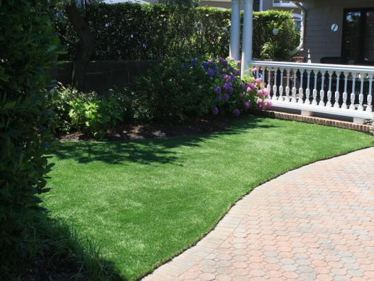 Artificial Grass Photos: Turf Grass Evergreen, Wisconsin Artificial Turf For Dogs, Landscaping Ideas For Front Yard