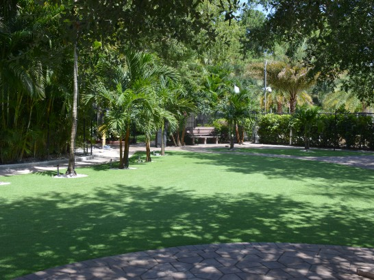 Artificial Grass Photos: Turf Grass New London, Wisconsin Lawn And Landscape, Commercial Landscape
