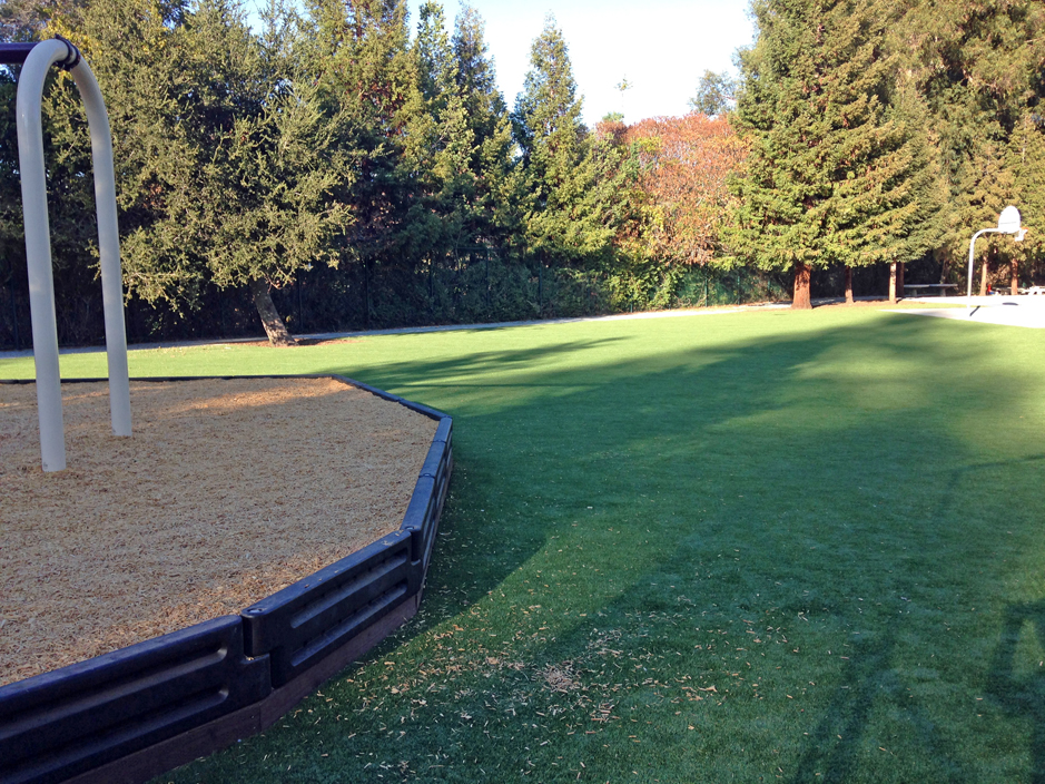 synthetic grass cost gibbsville wisconsin landscaping business recreational areas - Synthetic Grass Cost